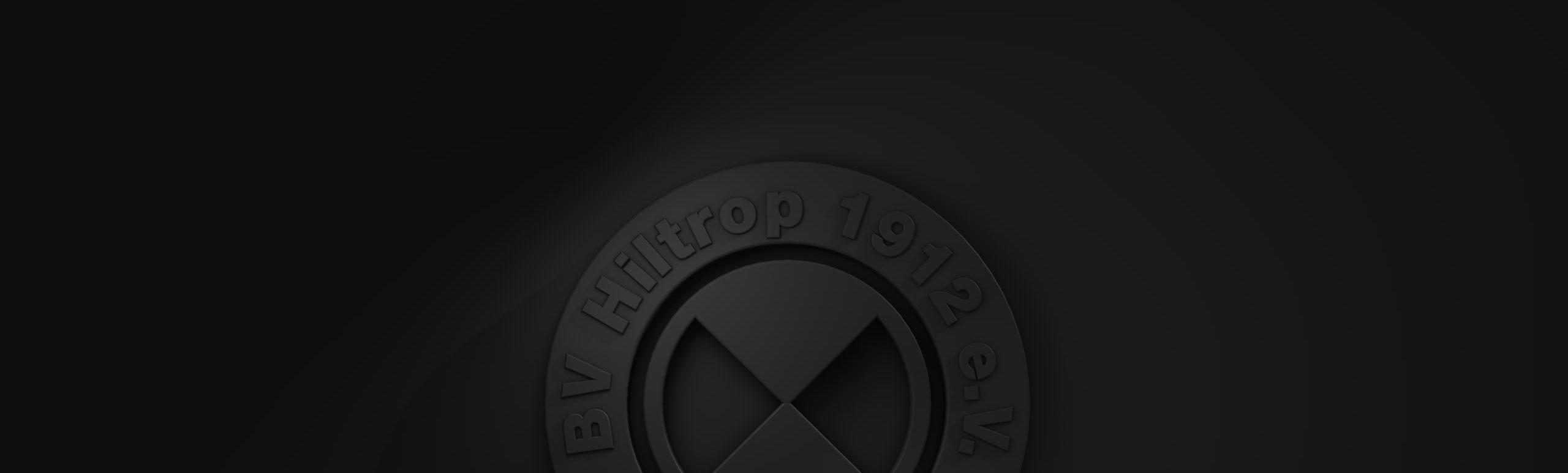 Leitbild BV Hiltrop
