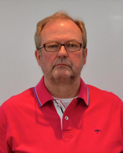 Heinz Streicher