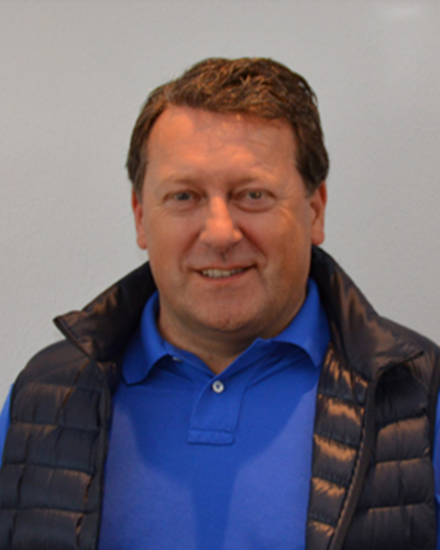 Marko Bothe
